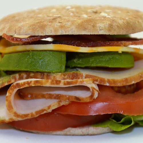 6-Thinwich