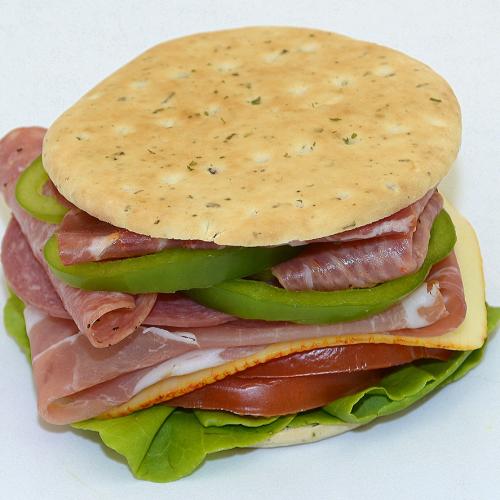 9-Thinwich