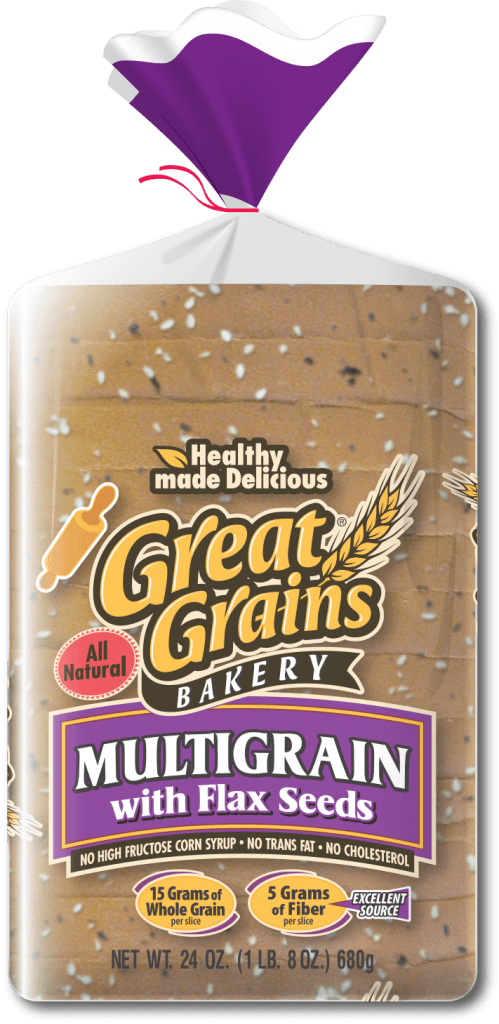 GG-MultiGrain-Face-Slick
