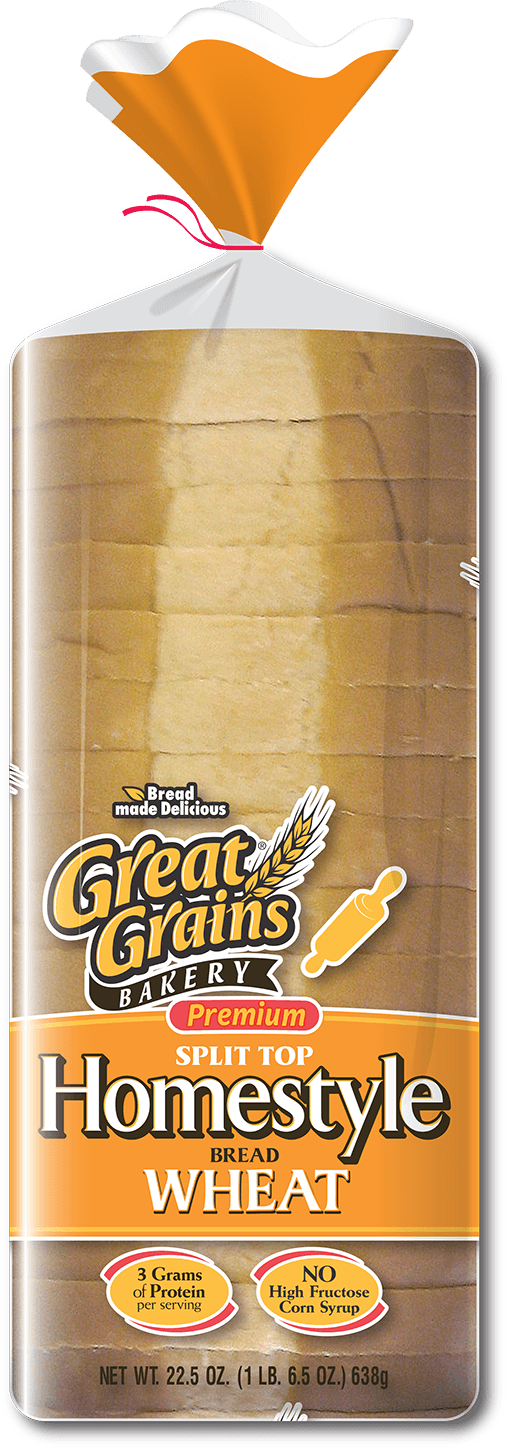 GG-ST-Wheat-Front-Slick.png