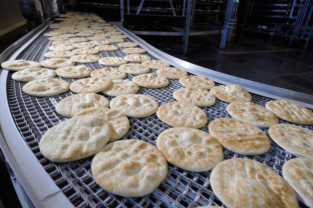 Present-Papa-Pita-Bakery