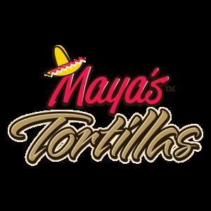 mayas-square
