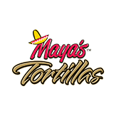 mayas-square-menu