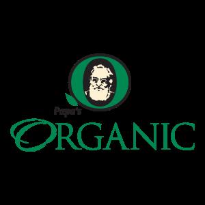 organic-square