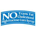 square__0000_No-Trans-Fat-Cholesterol-HFCS