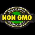 square__0001_NON-GMO