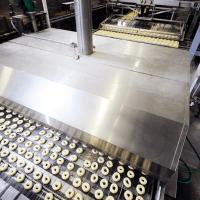1-Factory-Bagel