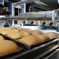 1-Factory-Bread