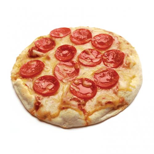 2-Pita-Pizza