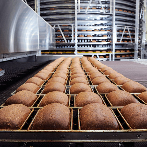 3-Factory-Bread