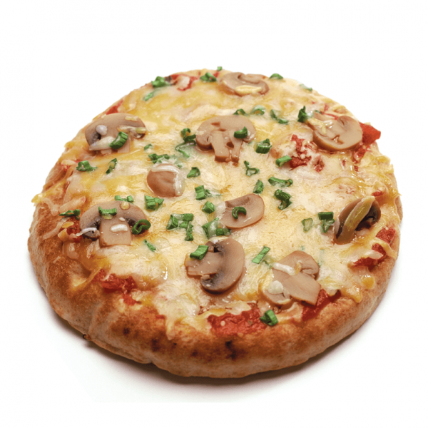 3-Pita-Pizza
