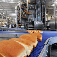4-Factory-Bread