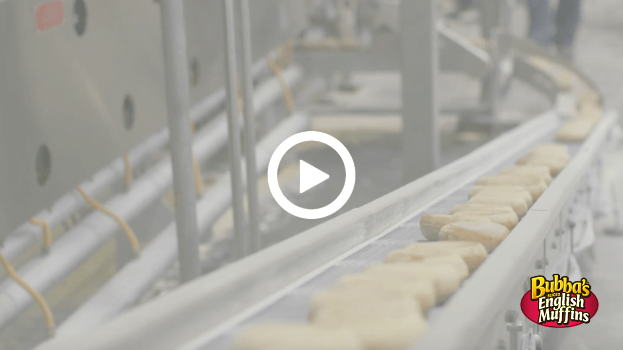 Bubbas-Muffins-Factory-Line