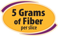 GG-Multigrain-Fiber-Facts