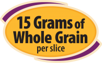 GG-Multigrain-Grain-Fact