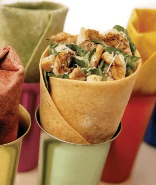 Tortilla-Render-Unto-Caesar