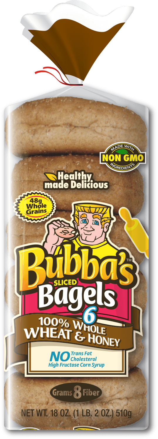 PNG_Bubba's-Whole-Wheat-Bagels-Face-Slick