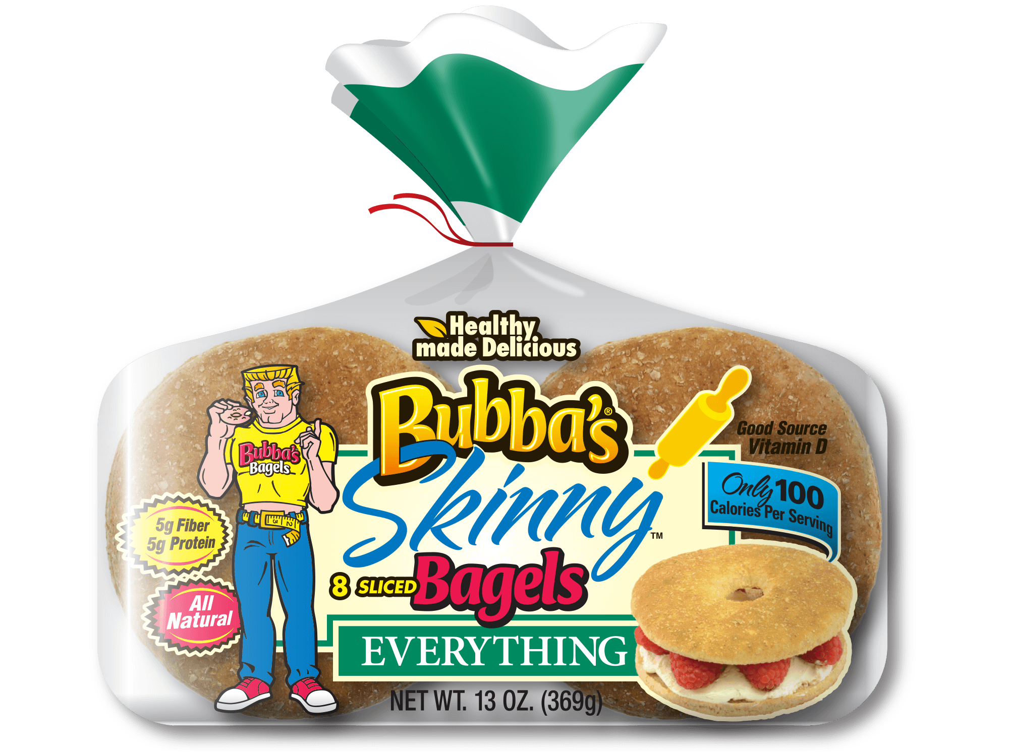 PNG_Everything-Skinny-Bagels-Face-Slick