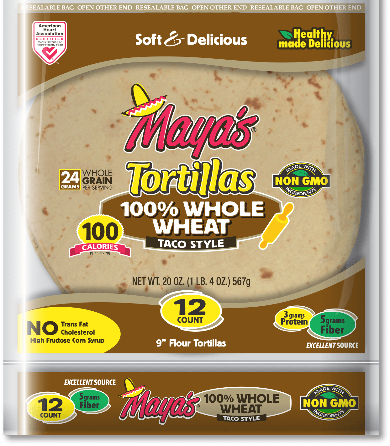 PNG_Maya's-12-Count-9Tortillas-Wheat-Face-Slick