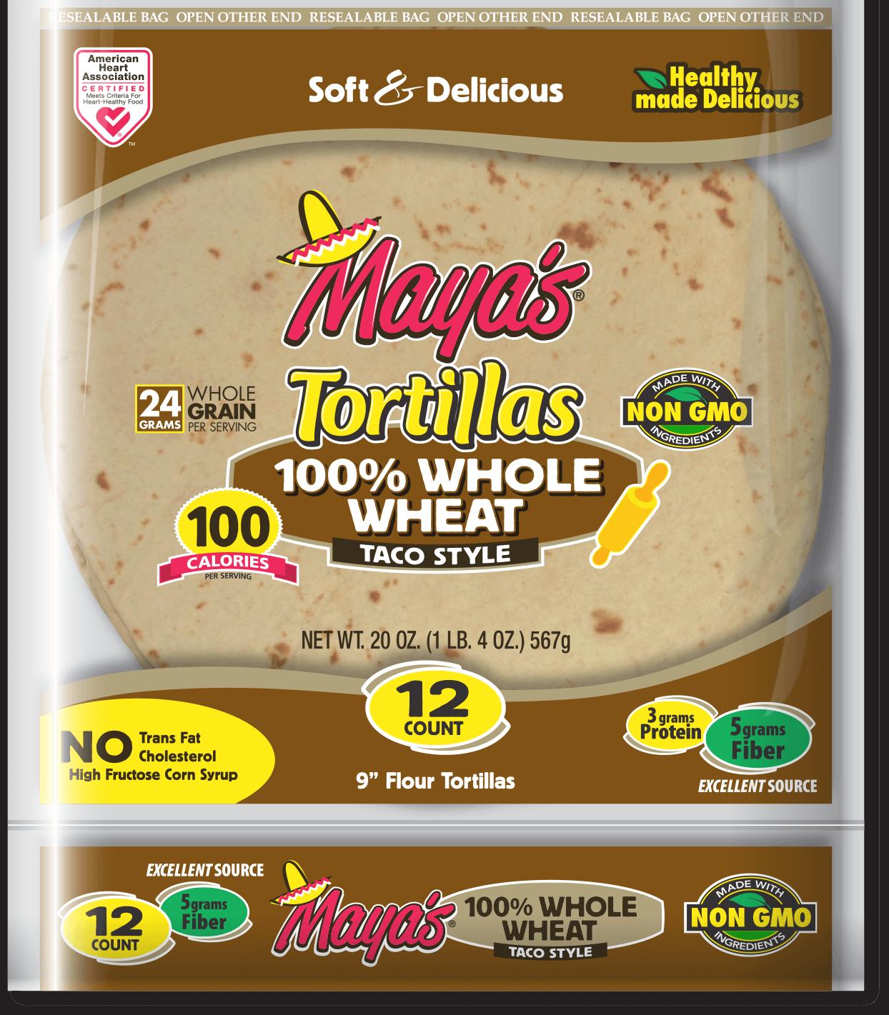 PNG_Maya's-12-Count-9Tortillas-Wheat-Face-Slick