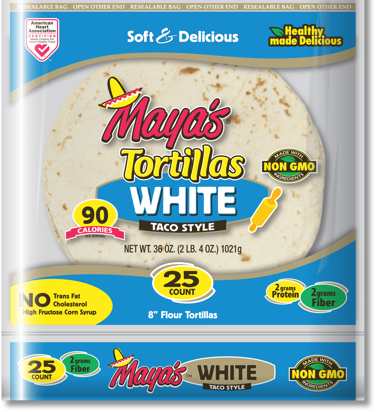 PNG_Maya's-25-Count-8White-Face-Slick
