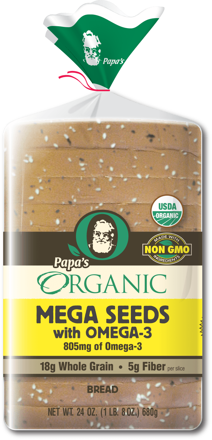 PNG_Organic-Mega-Seeds-Face-Slick