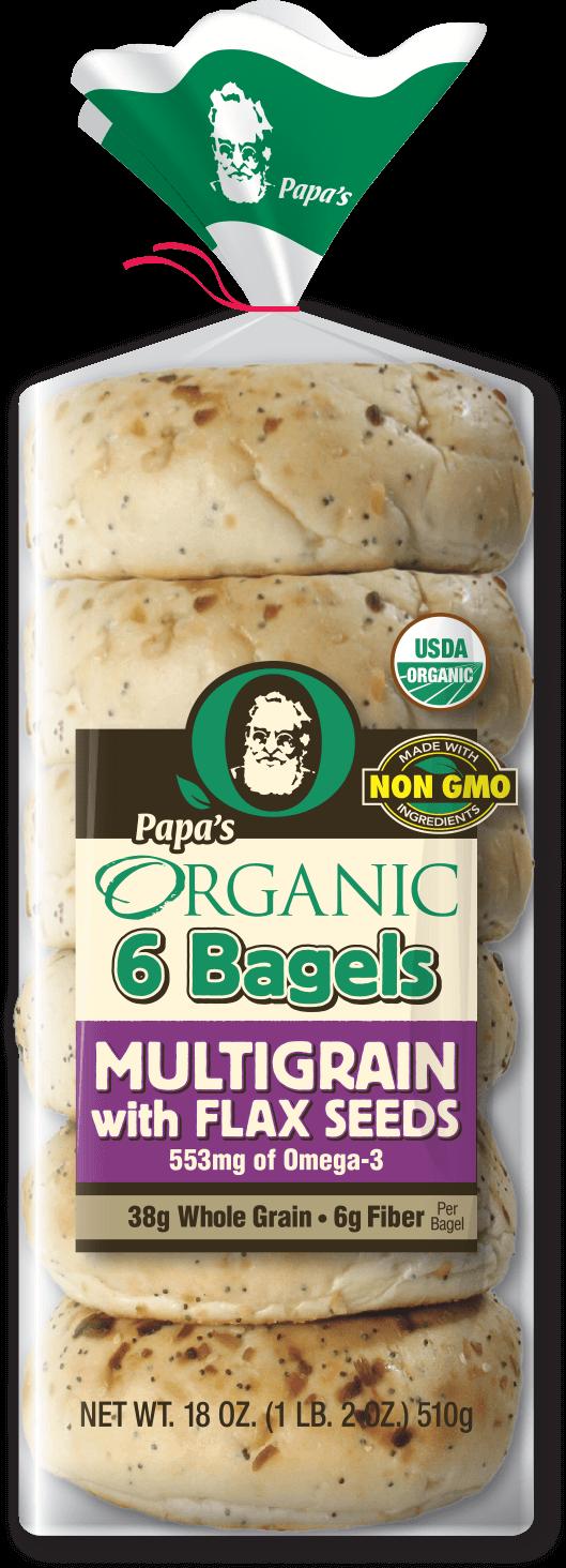 PNG_Organic-Multigrain-Bagels-Face-Slick