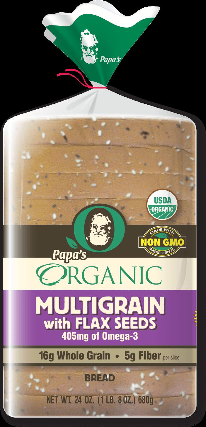 PNG_Organic-Multigrain-Face-Slick