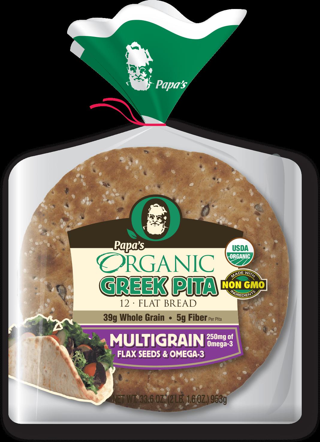 PNG_Organic-Pita-12-CT-Multigrain-Face-Slick