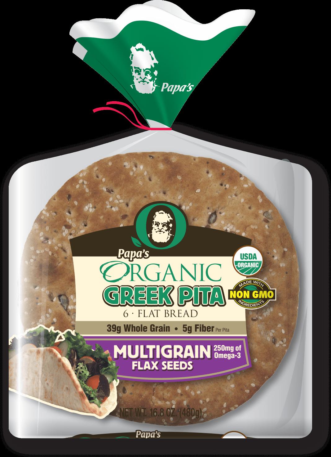 PNG_Organic-Pita-6-CT-Multigrain-Face-Slick