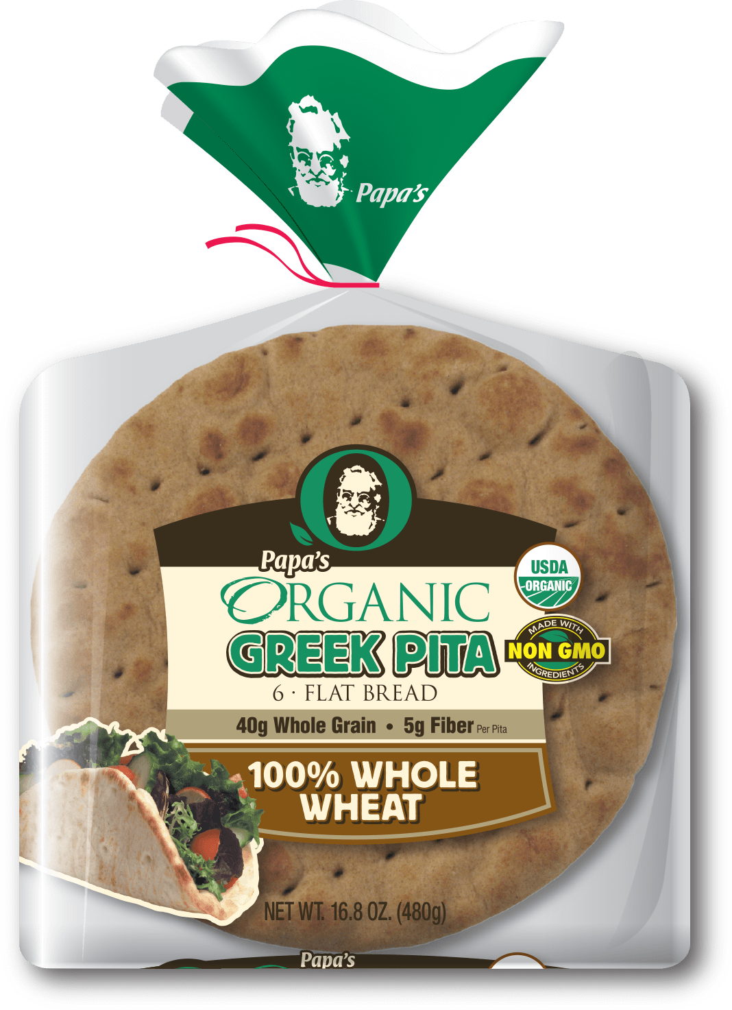 PNG_Organic-Pita-6-CT-Wheat-Face-Slick