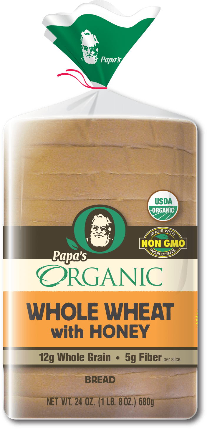 PNG_Organic-Wheat-Face-Slick