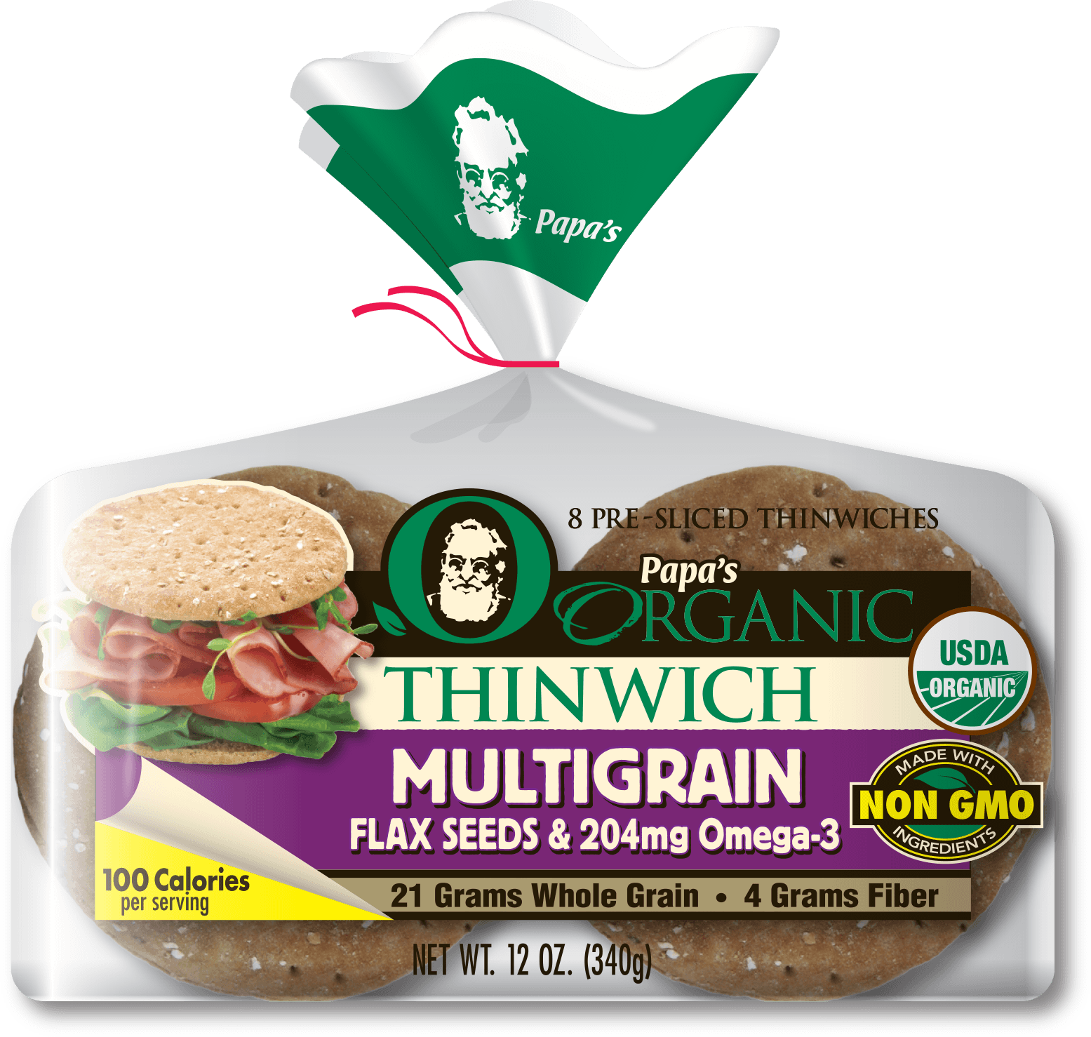 PNG_Thinwich-Multigrain-Face-Slick
