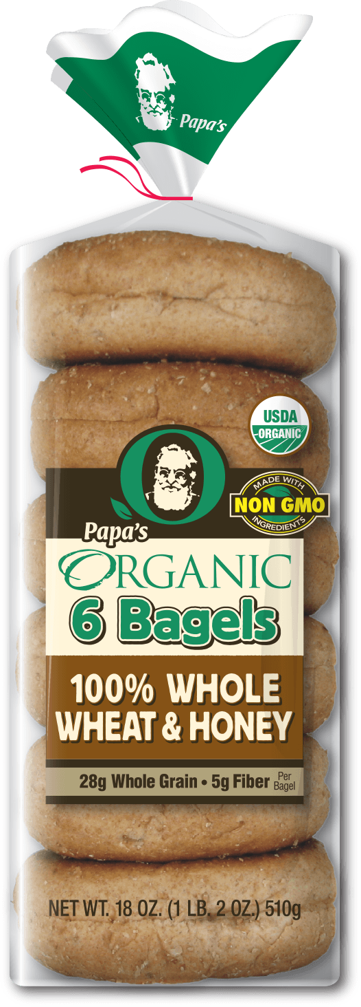 PNG_Wheat-Bagels-Face-Slick