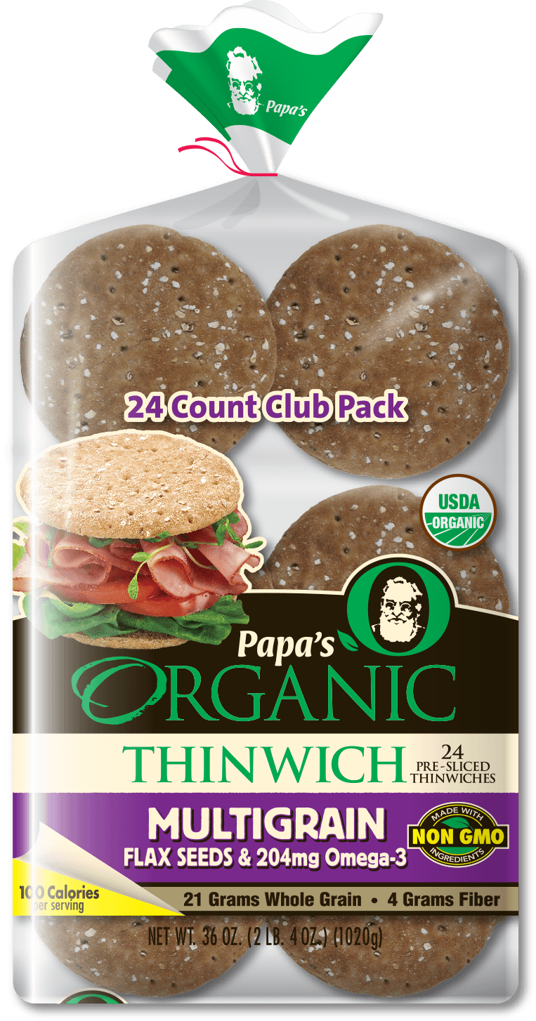 _0003_PP-Multigrain-Thinwich-3-Pack
