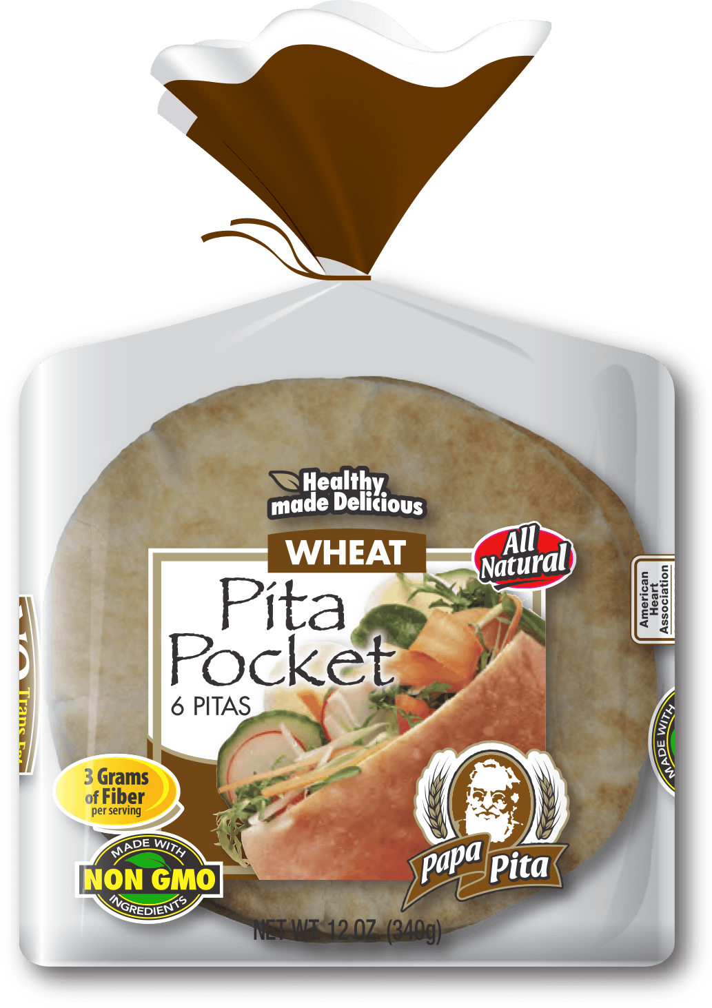 _0005_Papa-Pita-Wheat-Pocket-Bread