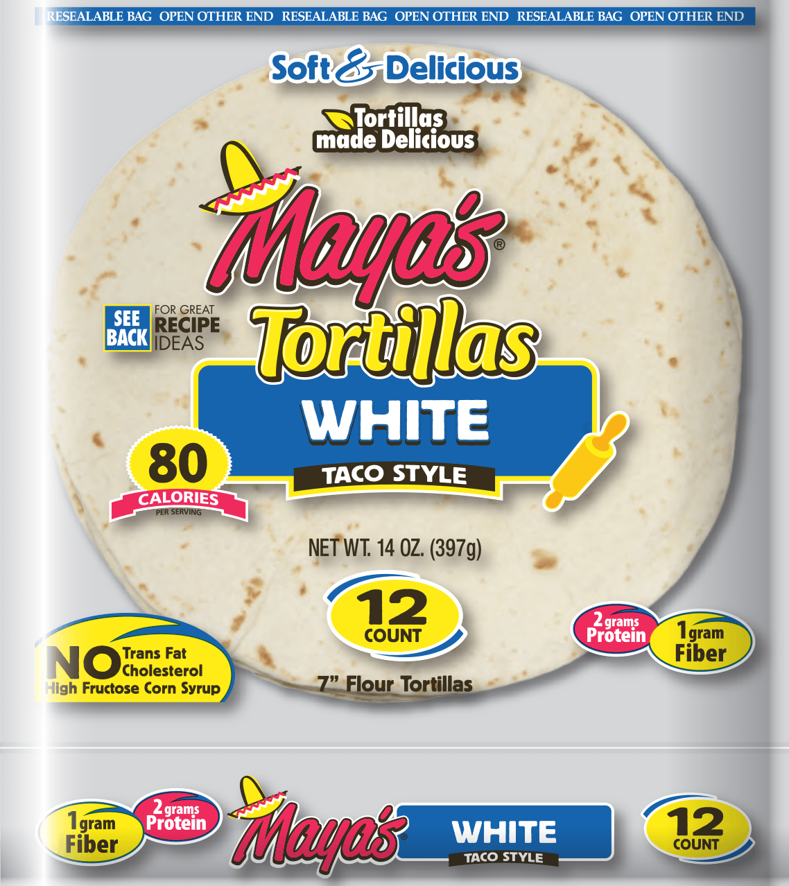 _0006_Maya's-Tortillas-White-12-CT-7