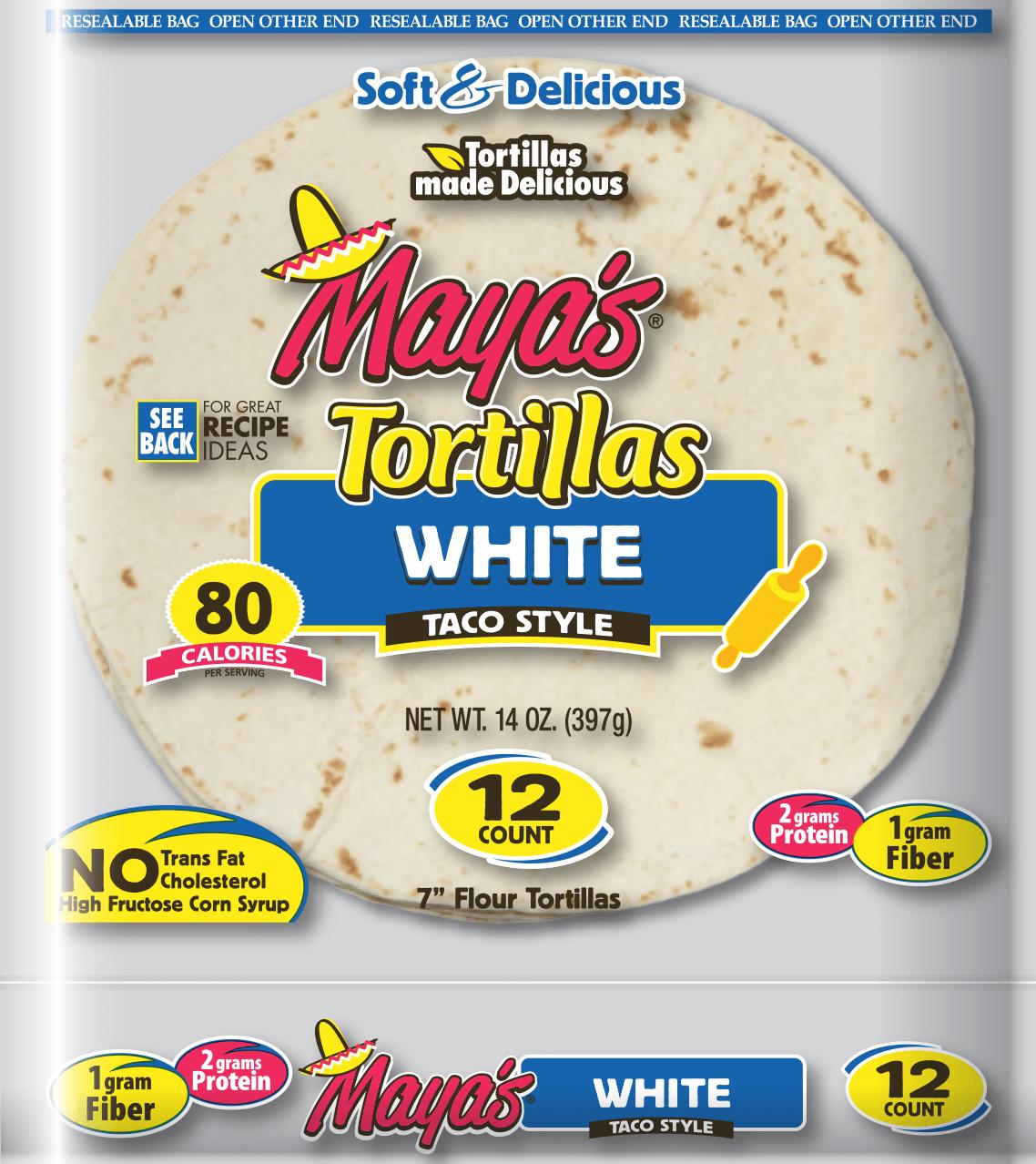 _0006_Maya's-Tortillas-White-12-CT-7
