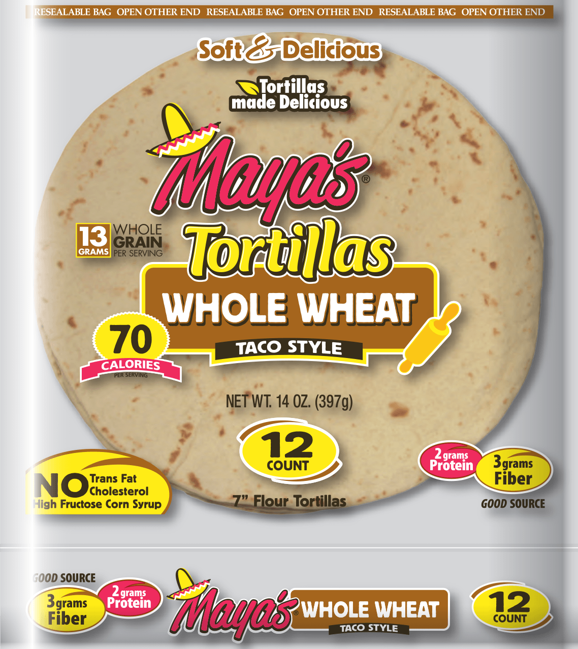 _0007_Maya's-Tortillas-Wheat-12-CT-7
