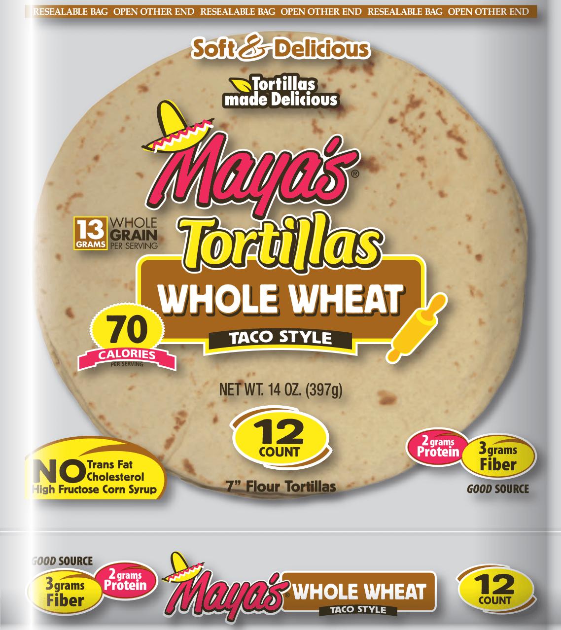 _0007_Maya's-Tortillas-Wheat-12-CT-7