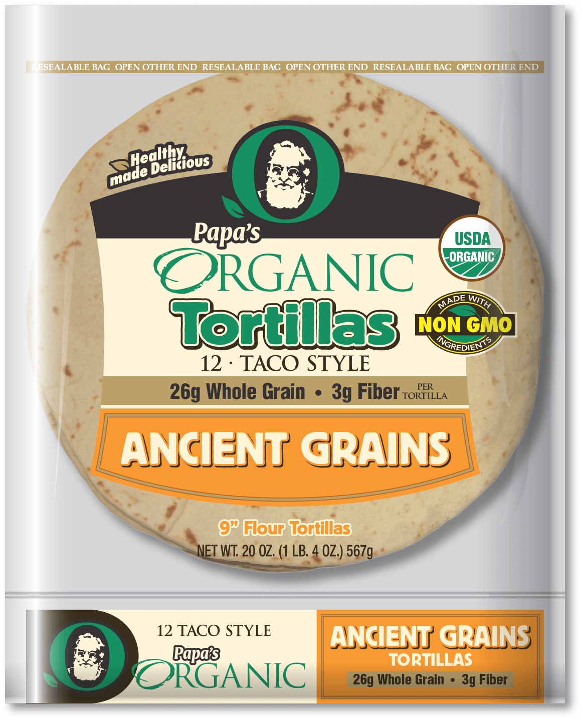 Papa's-Organic-Ancient-Grains-Tortillas