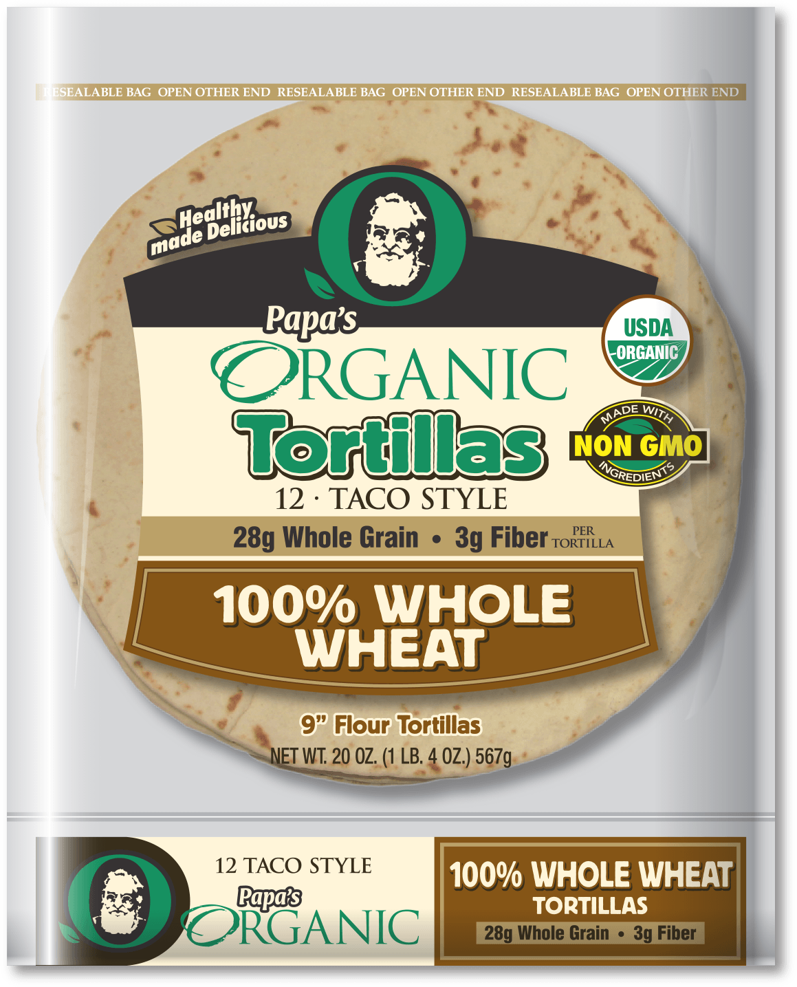 Papa's-Organic-Organic-Wheat-Tortillas