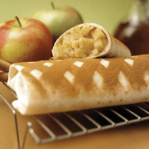 Tortilla-Apple-Wrapover