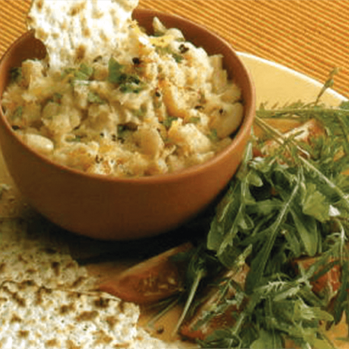 Tortilla-Cannellini-Bean-Dip