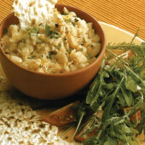 Tortilla-Cannellini-Bean-Dip