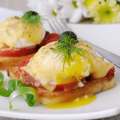 Eggs-Benedict-Great-Grains