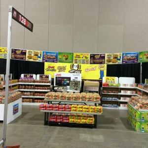 Food Show Display-min