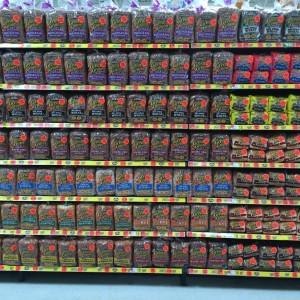 Walmart Layton Best Wide Pans Set-min