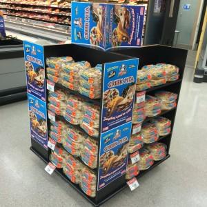 Walmart Pita 4 Way View 1-min