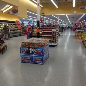 Walmart Pita Pallet And 4 Way
